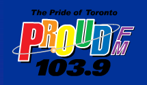 ProudFM