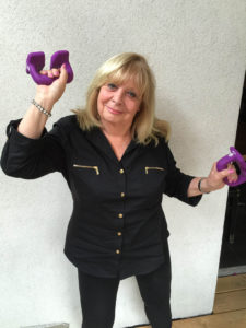 Susan-with-weights-